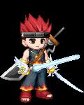 yugi208's avatar