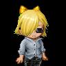 xPsychoStarx's avatar