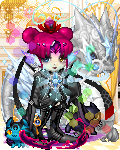 Alizarin Crimson's avatar