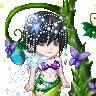 Eliathanis's avatar