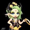 lizzy-bobyn's avatar