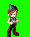 Yaoi Lovers's avatar