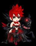 Believe in Fairy Tail's avatar