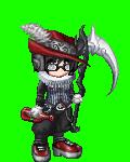 wokii's avatar