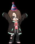 Nikko Roseus's avatar