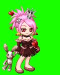 Nitezkidz's avatar