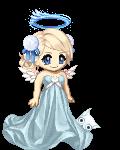 Maddi-Sama321's avatar