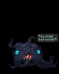 A Giant Bat's avatar