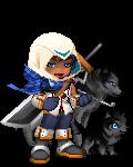 MrG0dA55a55iN's avatar
