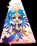 Tetki's avatar