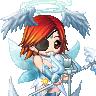 KonekoHime's avatar