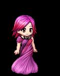 Okami_Hime 2013's avatar