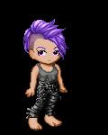 Savage Lover Extreme's avatar