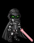 Dr Vladagonapus's avatar