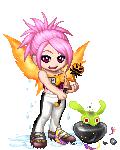 sarah123213's avatar