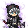 Escapthefate's avatar