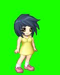 ichablablablablba's avatar