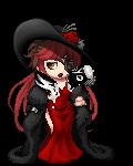 StarNouveau's avatar