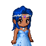 yumi566's avatar