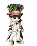 IgiShinigami's avatar