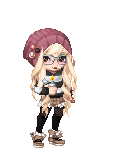 Wrath of Nattie's avatar