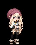 Ghostickt's avatar