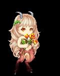 Flowerewolf's avatar