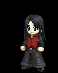 Sasuke_menichie