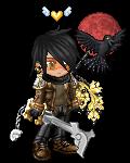 Ariadion's avatar