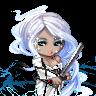 kyoko ishikame's avatar