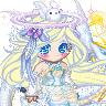 cutiepie58620's avatar