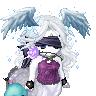 StormLegacy's avatar