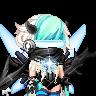 Kairakoi's avatar