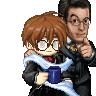 GRohac's avatar