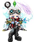 Crysis Alchemista Omega