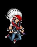 Xx3Frosty3xX's avatar