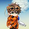 ghostinside41's avatar