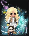 weyrdkat's avatar