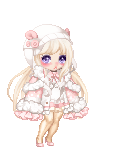 nisaka's avatar