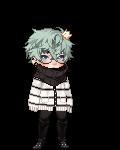 LlGHTZ's avatar
