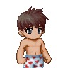 ohh_alex_ohh's avatar
