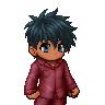 The-De-l33t-er's avatar