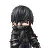 gohan727's avatar