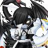 a forgotten soul 13's avatar