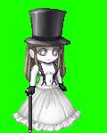 Silent Thorn's avatar