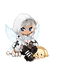 Nekocita's avatar