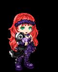 darkangelamelia's avatar
