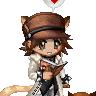 blackcat_1002001's avatar