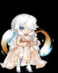 eX_o-kawaii's avatar