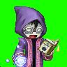 Nukenin's avatar